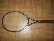 Prince Woodie 4 1/8 Tennis Racquet