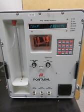 Guildline Portable Portasal Salinometer - model 8410