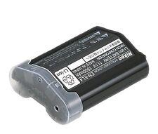 Nikon EN-EL4a Rechargeable Li-ion Battery for D2H, D2HS, D2X, D2XS, D3, D3S