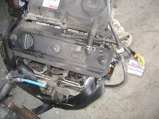 Motor Skoda Felicia Diesel 1997