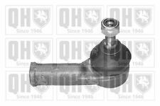 FITS FORD SIERRA - TIE TRACK ROD END RIGHT NEW QR1833S