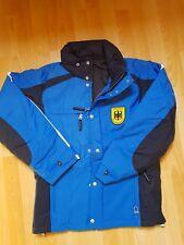 8d0024e2196a2 Bogner Blau Ski-   Snowboard-Jacken günstig kaufen
