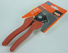 New BAHCO PG-12-F 20mm Pruning Shears Made in France