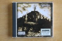 Cypress Hill – Black Sunday    (C508)