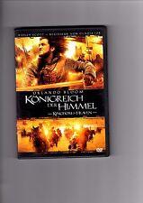 DVD - Königreich Der Himmel / #13762