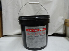 Stone Pro Stone Care Kit, Sealers Cleaners Polishers ...