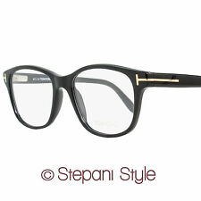 acae022f436 Tom Ford Eyeglass Frames for Men for sale