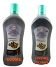 CHOOSE 500ml 1000ml AYUR AMLA RITHA SHIKAKAI HAIR SHAMPOO GROWTH W/ CONDITIONER