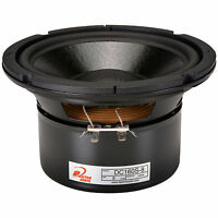 "Dayton Audio DC160S-8 6-1/2"" Classic Shielded Woofer"