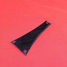 VINTAGE 1975 USA GIBSON MK-35 ACOUSTIC GUITAR TRUSS COVER MK 53 72 81 1976 1977