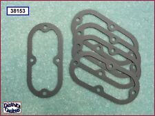 "Inspection Cover Gasket 5-pack, 0.031"" 65-05 ST Dyna T/C ref  60567-65 60567-90"