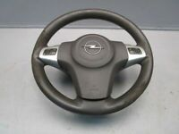 Opel Corsa D 1.3 CDTI Volant 13230415