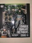 MAFEX No.106 MAFEX BATMAN The Dark Knight Returns Medicom Toy Japan NEW