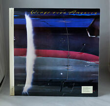 WINGS Wings Over America 180-gram VINYL 3xLP Sealed Paul McCartney Beatles