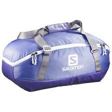 1293044be53b Travel bag Travel Bag SALOMON PROLOG 40 Bag Baja Blu