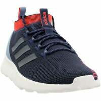 adidas Questar Rise Mens  Sneakers Shoes Casual   - Blue - Size 12.5 D