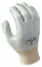 Showa Atlas 370 Nitrile Palm Coating Glove (Pack of 12 Pairs) X-large