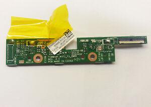 ASUS Transformer T100TAF BING-DK001B Wifi Logic Carte T100TAF_ Wifi _T3_ CMOS