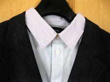 2 partes de PS Paul Smith: señores ligero de algodón chaqueta Balu CHAQUETA + camisa