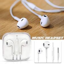 Noise Cancellation Für Kopfhörer Mit Mikrofonsteuerung Für Apple IPhone