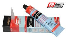 CORTECO HT300C SILICONE SEALING PASTE for GASKET, OIL SUMP