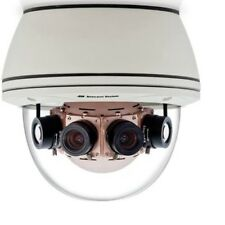 Arecont AV836DN-HB 8 Megapixel 360˚ WDR Panoramic IP Camera