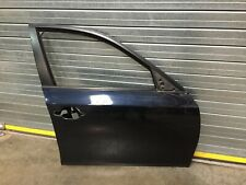 BMW 5 Series E60  E61 Front Right UK Drivers Side Door