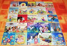 25 Pixi-Bücher, Adventskalender, Weihnachten, Conni, ? * gut bis neuwertig