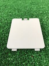 Nintendo Wii Fit Balance Board -  Battery Compartment Cover Part