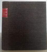 1955 Dialogo Con El Visible R.huygue Flammarion París in8