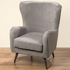 Muebles de comedor de color principal gris para el hogar