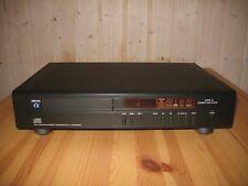 Arcam Alpha Plus - high end CD-Spieler der Extraklasse