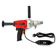 Baumr-AG Industrial Drills