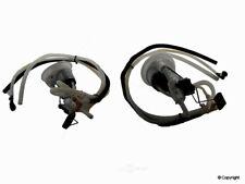 Fuel Filter fits 2006-2014 BMW 328i 128i 335i  WD EXPRESS