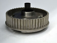 GM OEM-Engine Timing Camshaft Cam Gear 55567049
