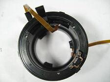 Focusing Ass'y, USM - Canon EF 100-400mm F4.5-5.6 L IS USM