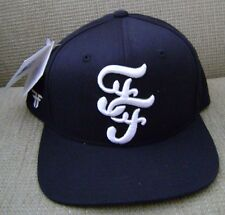 FALLEN BRAND CAP HAT SNAPBACK SAMPLE *NEW*