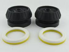 *Updated* Pontiac GTO G8 Strut Shock Mount + Bearing Top Kit 04-06 08-09