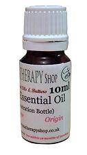 Fennel Essential Oil 10ML /FREE SWEET ALMOND OFFER!