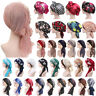 Lady Head Scarf Chemo Hat Turban Hijab Headwear Bandana Beanie Cancer Cap Wraps