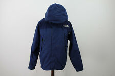 THE NORTH FACE Summit Series Gore-Tex XCR Blue Light Jacket size S