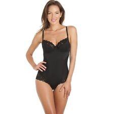 Lingerie et vêtements de nuit correcteurs de silhouette Tour de poitrine 95 pour femme