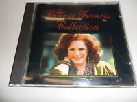 CD  The Collection von Connie Francis