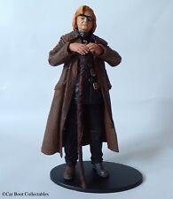 NECA Harry Potter HBP Series 1-Malocchio Moody Action Figure, loose/COMPLETA