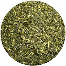 Japanese Green Tea Tokujou Gyokuro Houjicha 100g(3.5oz)