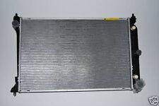 FORD FALCON AU 6&8 CYL 09/1998-09/2002 NEW RADIATOR AUTO & MANUAL 24mth Warranty
