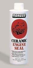 Moroso 35500 Ceramic Engine Seal - Cooling System Sealer - 1 Pint