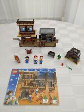 Juego De Lego 25