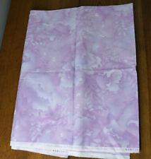 New listing Fabric Moda Fabrics Marble Botanicals 2 3/4 Yards Uncut 100% Cotton