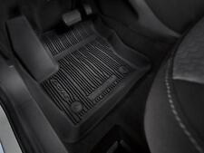 Ford Genuine OEM Floor Liner - All Weather 4-Piece Set -  Ford Escape 2016-2018